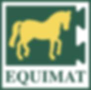 equimat_logo.jpg