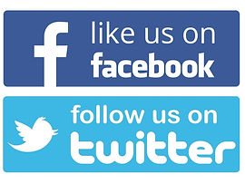 Join us on Facebook and Twitter.jpg