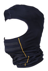 Tech 2 Base Layer Balaclava - Side.jpg