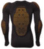 Pro Shirt X-V 2 - rear.jpg
