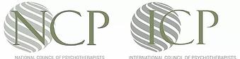 ICP LOGO_JPG.webp