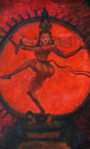 cosmic-dance-of-shiva-uma-bardhan_edited.jpg
