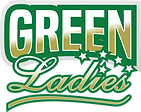 GreenLadiesLogo.png