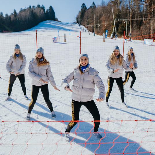 zimske_igre 2020.jpg