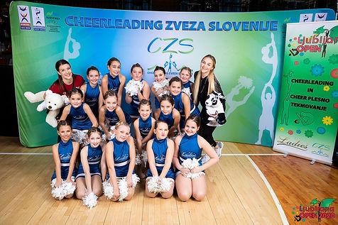 Ljubljana_Open_2020_Skupinske-0128.jpg