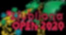 Logotip_Lj_open_2020.png