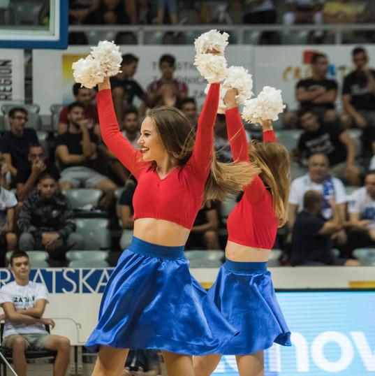 Zadar 2019