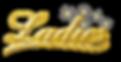 ladies logo.png
