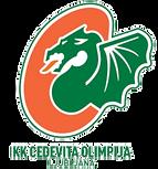 220px-Cedevita_Olimpija_Ljubljana_logo.p
