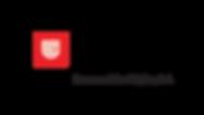 Triglav logo