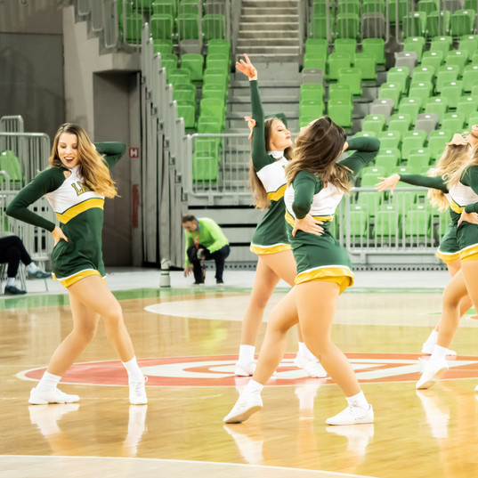GreenLadies, Oli-Brescia.jpg
