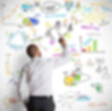 analytics strategy.jpg