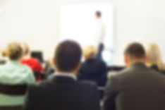 propec-business-improvement-business-improvement-tools-and-techniques-workshop.jpg
