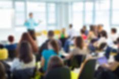propec-business-improvement-coaching-for-improvement-workshop.jpg
