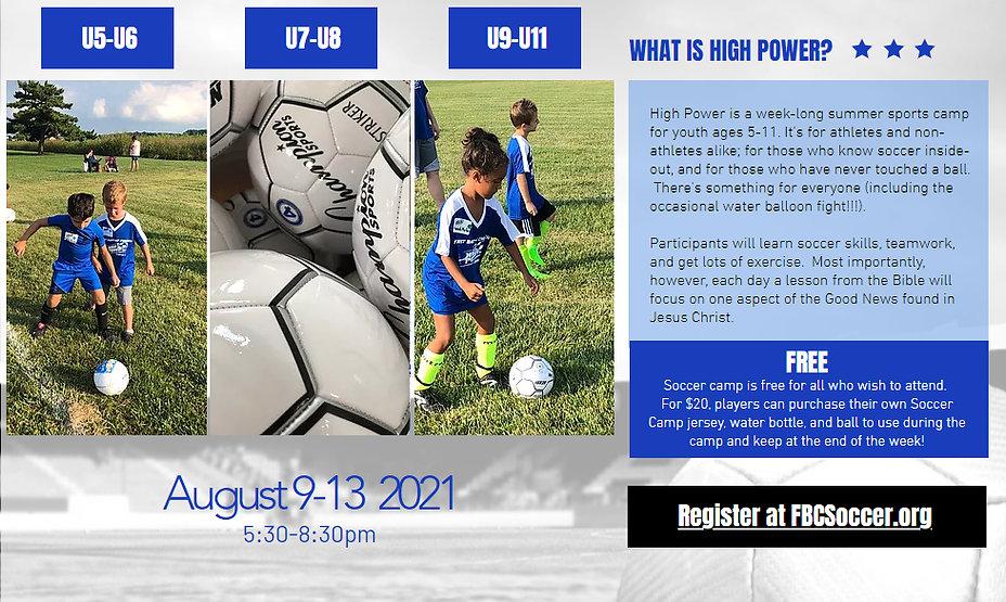 Soccer Camp 2020 Details.jpg
