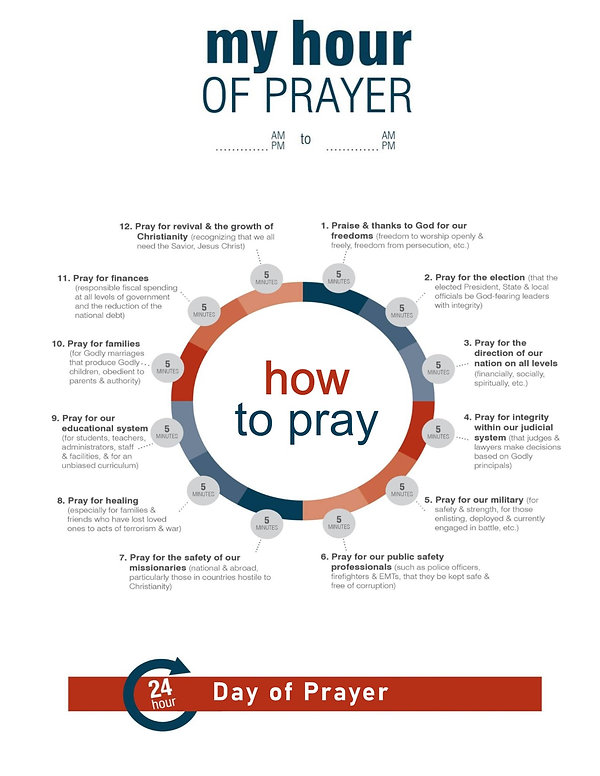 Hour of Prayer Handout.jpg