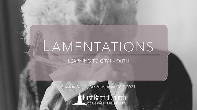 Lamentations.jpg