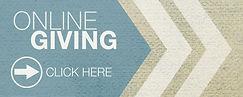 fbc-online-giving.jpg