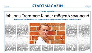 Johanna-Trommer-Stadtmagazin.jpg