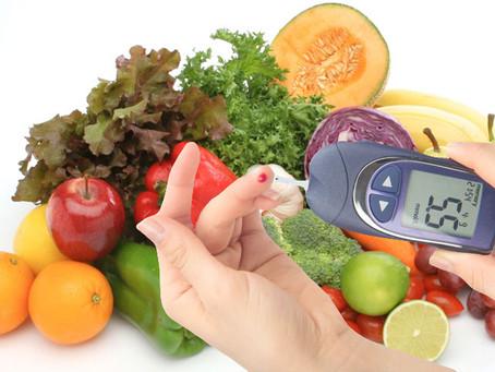 Pré Diabetes, o que realmente é?