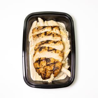 Chicken-Alfredo-Pasta.jpg