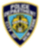 NYPD LOGO.jpg