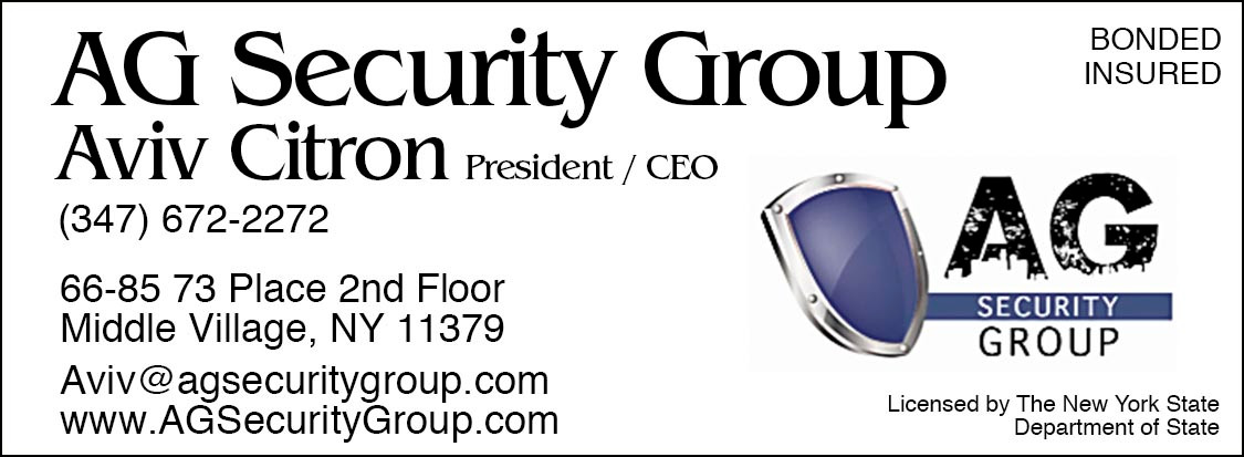 AG Security Group Web Ad.jpg