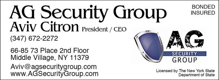 AG Security Group Web Ad.jpg