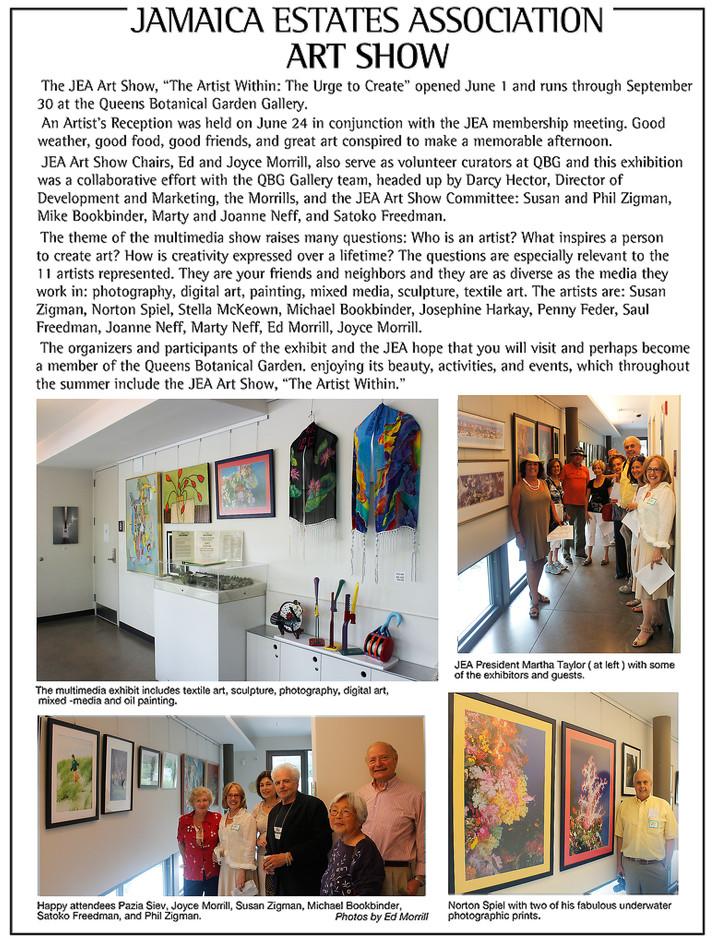 JEA July Bulletin page 3