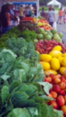 Vegetables!.jpg