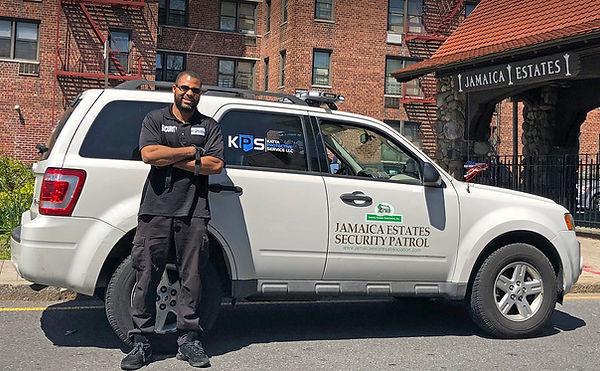 JEA Security Patrol Vehicle & Driver.jpg