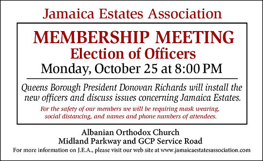 JEA Oct. 2021 Election Meeting Postcard copy copy 2.jpg
