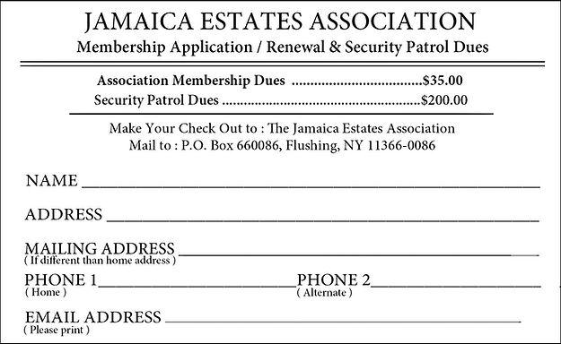 Membership Application Card GENERIC.jpg