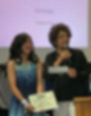 JEA presentation of Award.jpg