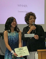 JEA presentation of Award.jpg
