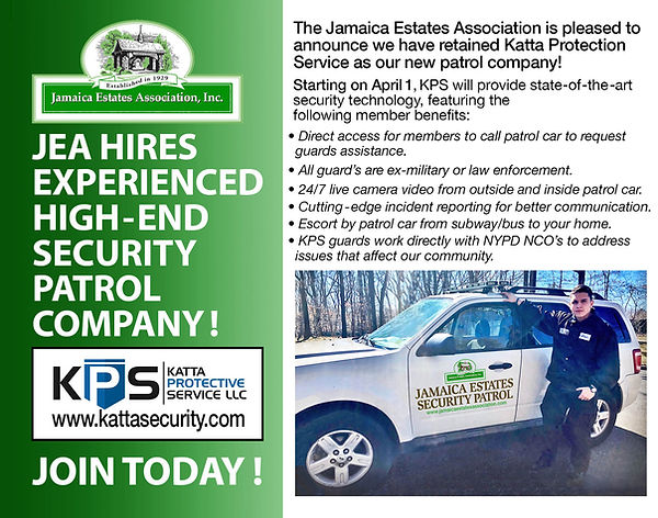 JEA Security Patrol Postcard WEBSITE.jpg
