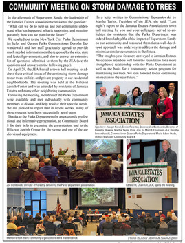 JEA Bulletin Page 3