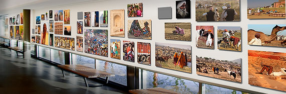 QBG Gallery Infinite India Exhibit copy.