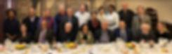 JEA DIRECTORS DINNER MEETING PHOTO.jpg