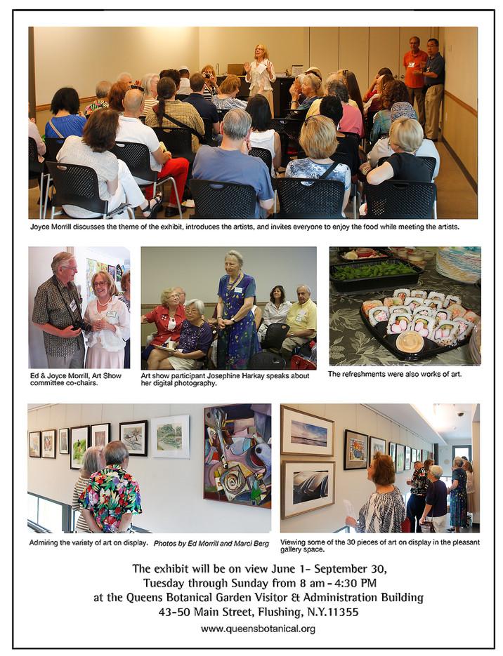 JEA July Bulletin page 4