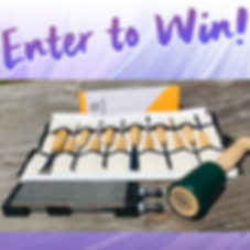 giveaway canvas 3.png