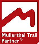 Partner Mullerthal_Logo.jpg