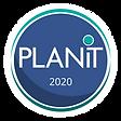 Planit logo round 250x250pxl white bg.pn