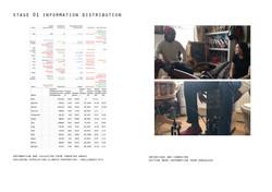 Senegal Case Study Booklet 01