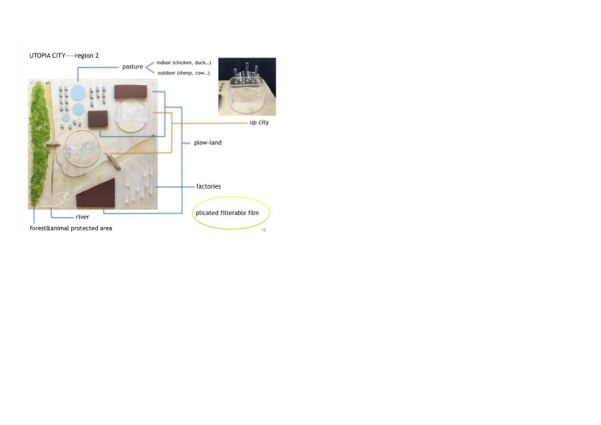 Senegal Case Study Booklet 06
