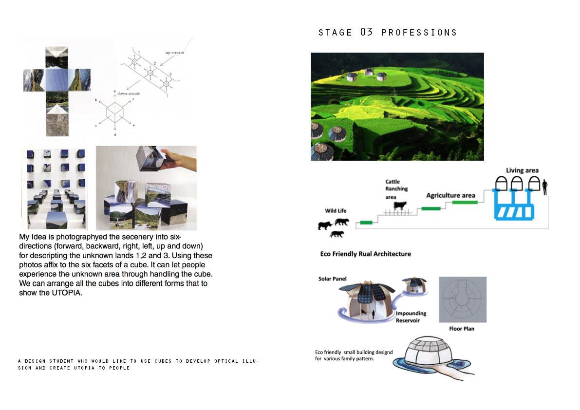 Senegal Case Study Booklet 04