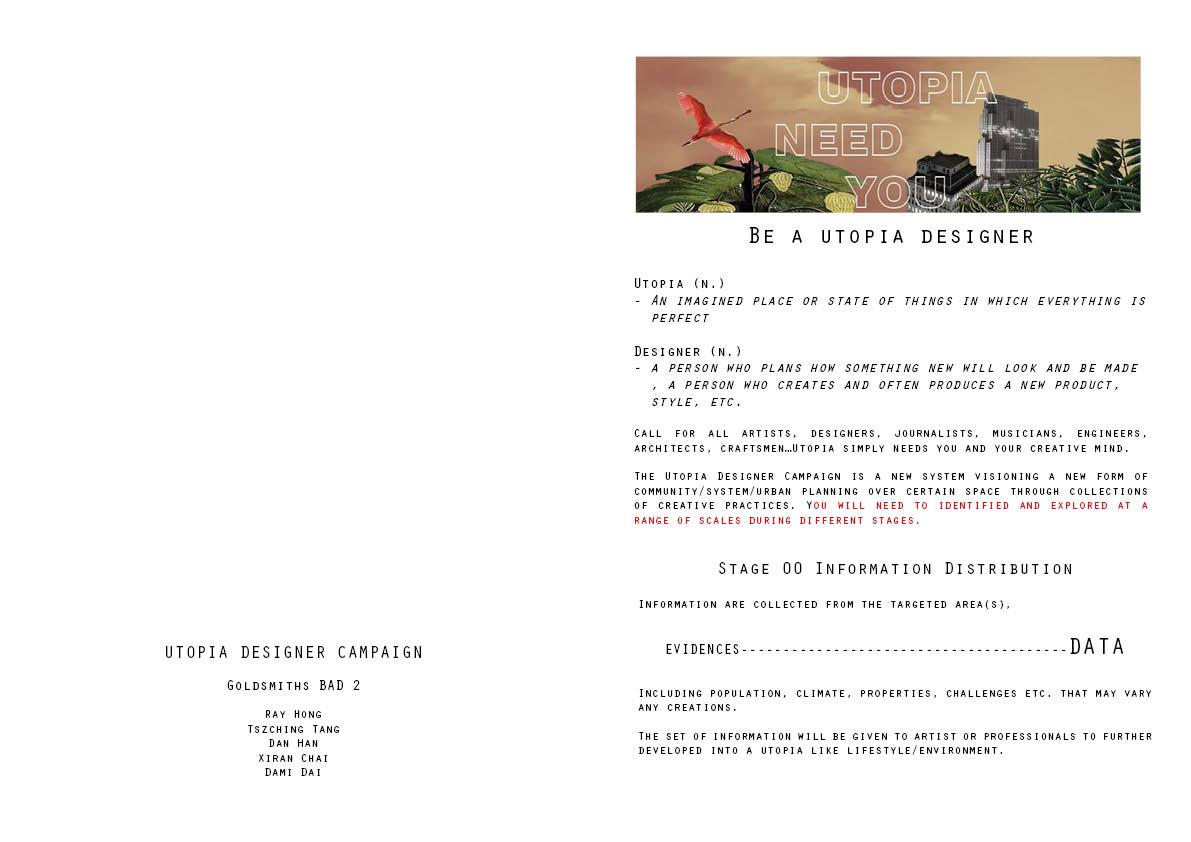 Utopia Designer Guide 01