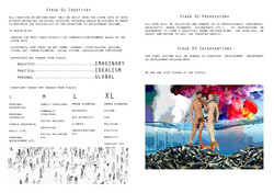 Utopia Designer Guide 02