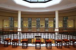 University Museum and Art Gallery