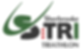 S-Tri_Logo2019_edited.png